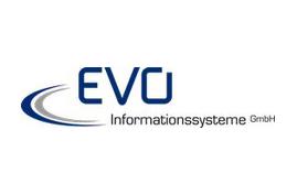 EVO Informationssysteme GmbH