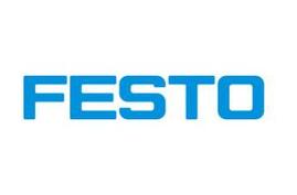 Logo Festo