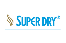 Logo Dry Tower