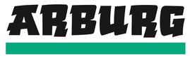 Logo Arburg