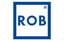 Logo ROB Cemtrex Automotive GmbH