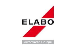 Logo Elabo