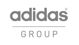 Logo adidas Group