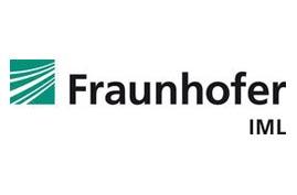 Logo Fraunhofer-Institut für Materialfluss und Logistik