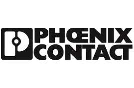 Logo Phoenix Contact GmbH & Co. KG