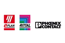 Logo PHOENIX CONTACT Deutschland GmbH