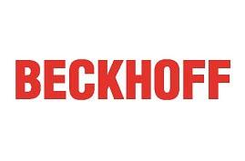 Logo Beckhoff Automation GmbH & Co. KG