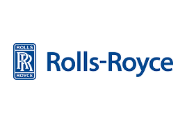 Logo Rolls-Royce Deutschland Ltd & Co KG