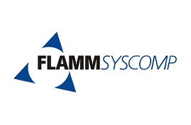 Logo FlammSyscomp GmbH & Co. KG
