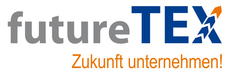 Logo futureTex