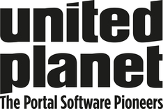 Logo United Planet GmbH