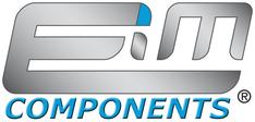 Logo EIMcomponents