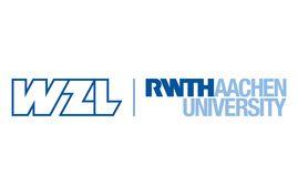 Logo WZL der RWTH Aachen