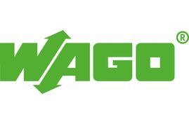 Logo WAGO Kontakttechnik