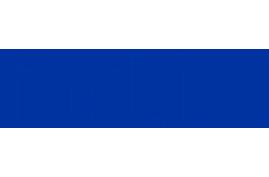 Logo fortiss GmbH