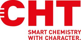 Logo CHT Germany GmbH