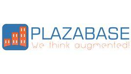 Logo Plazabase