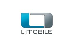 Logo L-mobile solutions