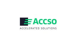 Logo Accelerated Solutions GmbH