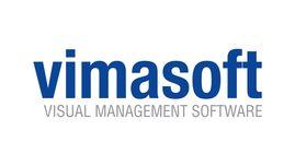 Logo vimasoft GmbH