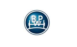 Logo BPW Bergische Achsen KG
