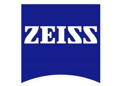 Logo Carl Zeiss