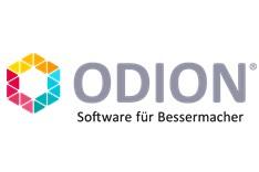 Logo ODION
