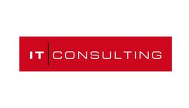 Logo IT-Consulting