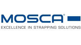 Logo Mosca GmbH
