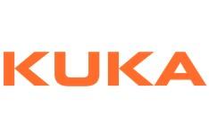 Logo KUKA AG