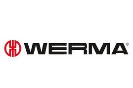 Logo WERMA Signaltechnik GmbH + Co. KG