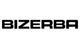 Logo Bizerba SE & Co. KG