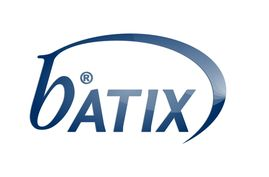 Logo Batix Software GmbH