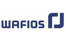Logo WAFIOS AG