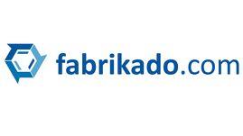 Logo Fabrikado GmbH