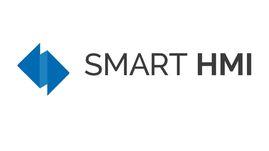 Logo Smart HMI GmbH