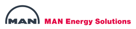 Logo MAN Energy Solutions SE