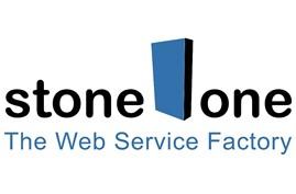 Logo StoneOne AG
