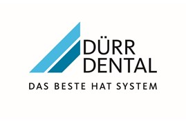 Logo Dürr Dental AG