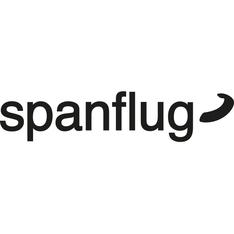 Logo Spanflug