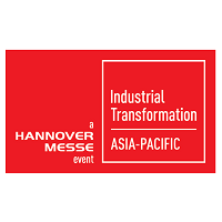 Industrial Transformation ASIA-PACIFIC