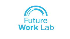 Logo Future Work Lab