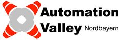 Logo Automation Valley Nordbayern