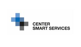 Logo Center Smart Services