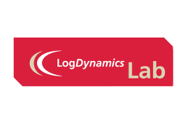 Logo LogDynamics Lab