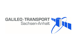 Logo Galileo-Transport