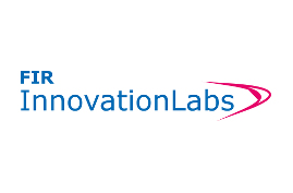 Logo FIR InnovationLabs