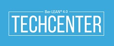 Logo Ber-LEAN TechCenter GmbH