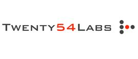 Logo Twenty54Labs