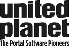 Plattform Industrie 4 0 - Use cases